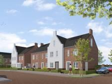 Moergestel wil naar 8000 inwoners en wethouder Smit denkt de huizen te kunnen leveren