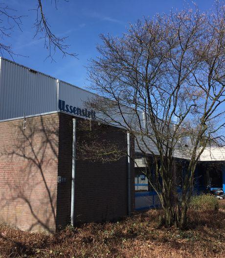 Nieuw wijkcentrum in Oss valt enkele tonnen duurder uit, maar blijdschap overheerst