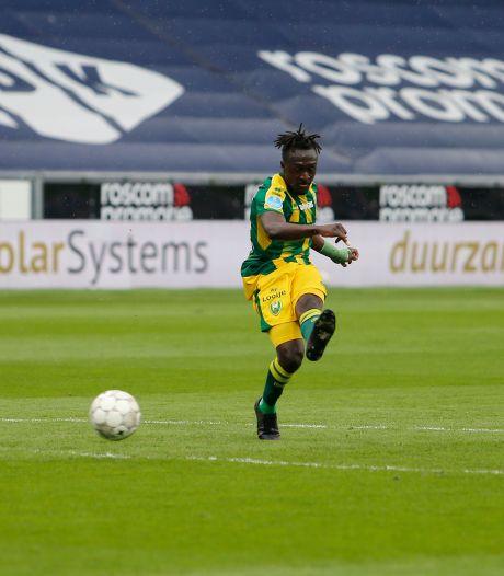 PEC Zwolle schaamt zich voor 'vreselijke wedstrijd' tegen ADO