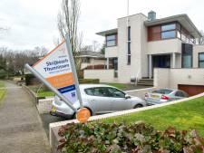 Woningmarkt oververhit: overbieden voor een huis is de nieuwe norm