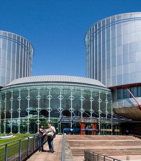 Europees Hof: Rusland zit achter gifmoord op ex-spion Alexander Litvinenko uit 2006