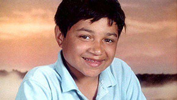 De 15-jarige Lawrence -Larry- King werd in 2008 vermoord door zijn 14-jarige klasgenoot  Brandon McInerney. Deze kreeg na 'gay panic defense' te hebben gepleit een gevangenisstraf van 20 jaar.