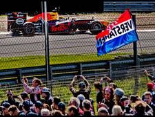 'Nog te veel onzekerheden voor terugkeer Grand Prix van Nederland'