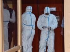 Des autopsies en Turquie confirment l'utilisation d'armes chimiques