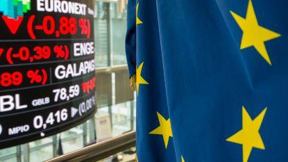 Ook geldtransferdienst TransferWise trekt naar Brussel