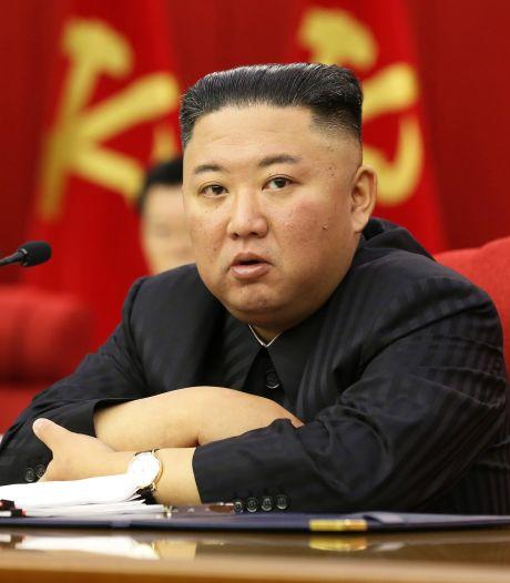 Zus Kim Jong-un: VS hebben foute verwachtingen over dialoog met Noord-Korea