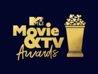 De genomineerden voor de MTV Movie & TV Awards zijn bekend