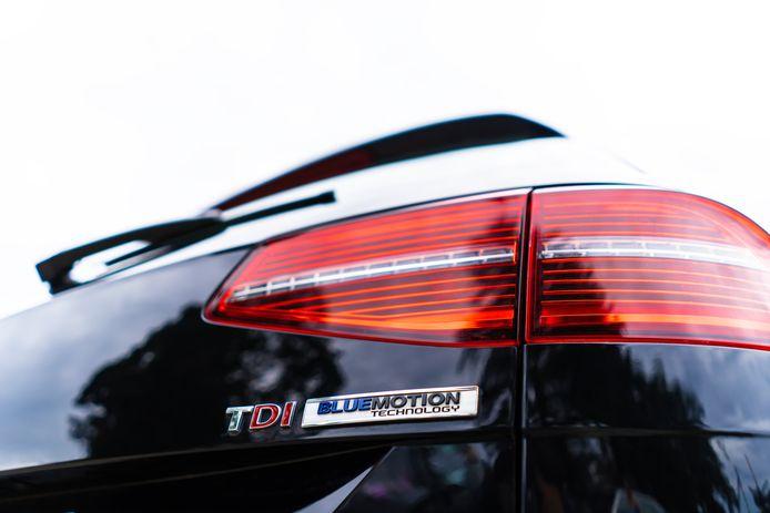 In 2015 kwam aan het licht dat Volkswagen sjoemelde met de uitstoot van hun TDI-motoren. Sindsdien zit er een smet op dieselauto's.