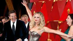 Sneller, leuker, groffer: hoe Jennifer Lawrence het slachtoffer is geworden van haar 'cool-girl'-persona