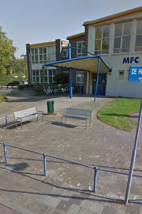 Sloop MFC in Zierikzee uitgesteld