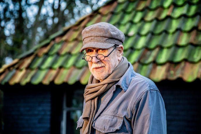 A.L. Snijders is vooral bekend van zijn korte verhalen.