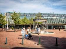 Architect Daan wil één van de engste plekken van Schiedam omtoveren tot gezellige woonbuurt