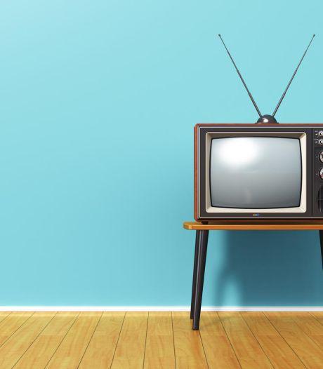 Comment un vieux téléviseur a causé une panne d'Internet de 18 mois pour tout un village