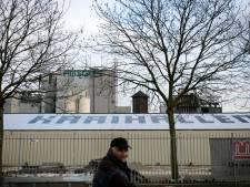 Irritatie bij Werkwarenhuis over plannen met Kaaihal: 'Inkomsten vallen straks voor een groot deel weg'