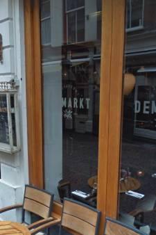Zorgen om vele kluiskraken in Utrechtse horeca: 'Criminelen weten precies waar ze moeten zijn'