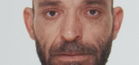 Familie maakt zich grote zorgen om vermiste Ali Osman Aktaş (40) uit Halsteren