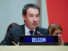 Le Maroc accepte le retour en Belgique des binationaux... sous conditions