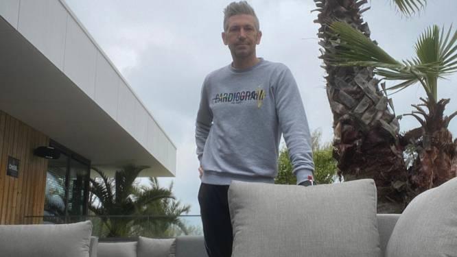 """Eetcafé Velo heropent met overdekt terras en loungecorner: """"We willen onze klanten een vakantiegevoel geven"""""""