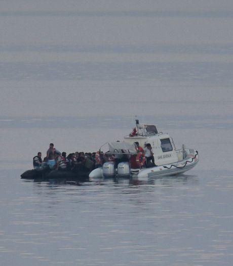 Inquiétudes autour des attaques de migrants en mer