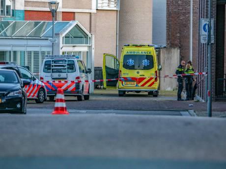 Verdachte opgepakt voor brute overval op Poolse supermarkt in Terneuzen