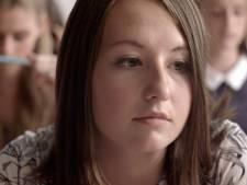 Campagne voor hulp aan depressieve tieners