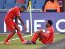 Het wapen van de omschakeling levert FC Twente meer op dan balbezit
