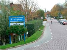 Het oudste stukje Nederland, ligt hier, in Zeeland