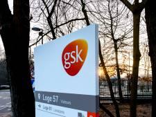 """Restructuration chez GSK: """"Priorité au dialogue social"""""""