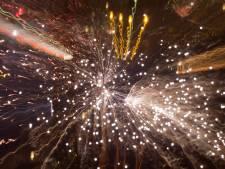 Eerste meldingen vuurwerkoverlast in Gorinchem al binnen