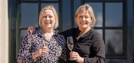 Modemerk Zusss van Zevenbergse Femke en zus haalt investeerder binnen: 'Nu dromen over nieuwe plannen'