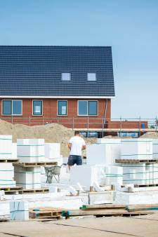 Ede heeft landelijke primeur: gemeente gooit zelf 100 sociale koopwoningen in de aanbieding