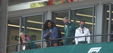 """""""Sa copine est moche à côté"""" : le consultant F1 de la RTBF suspendu après ses propos déplacés"""