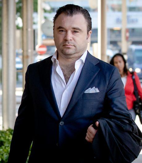 Staat moet uitspraken over advocaat Yehudi Moszkowicz rectificeren