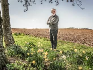 """Piet (77) wil dat wandelaars ook Wijtschate en Wulvergem ontdekken: """"Heropen trage wegen voor wandelroutes"""""""