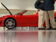 'Een Ferrari zonder geluid? Dan is er weinig beleving meer over'