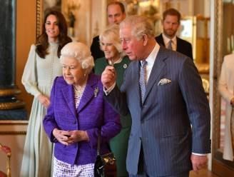 Queen is blij dat William koningshuis verdedigde, en ook Charles krijgt hulp uit onverwachte hoek