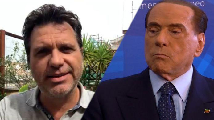 Dit moet u weten over de rechtszaak van Berlusconi