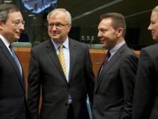 Akkoord over steun Griekenland kost Nederland 1 miljard
