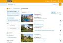 De duurste huizen van Twente bieden veel de meeste vierkante meters van alle miljoenenhuizen in Nederland.