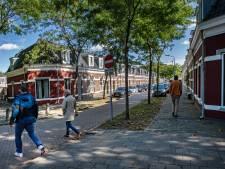 Volksbelang: Nijmeegs fonds voor meerwaarde in huisvesting