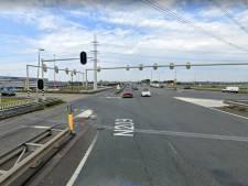 Drie weekenden verkeershinder bij Zoetermeer, hier moet je rekening mee houden