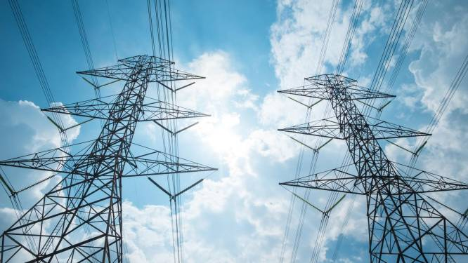 """Economische Inspectie: """"Energieleverancier Mega heeft klanten misleid"""""""