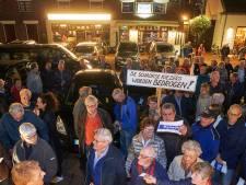 Tip van Schaijkse actiegroep: verplaats raadsvergadering over fusie naar de Phoenix