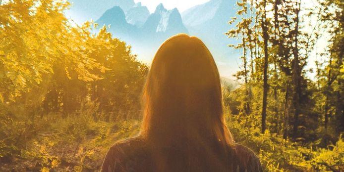 """""""Je revenais des autres"""" de Mélissa Da Costa est sorti. Et c'est le roman parfait pour l'été."""