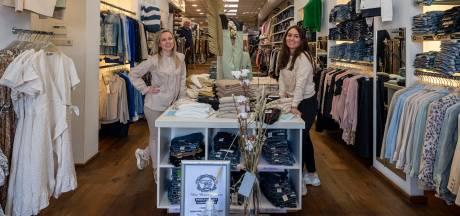 Winkelen op afspraak in Bergen op Zoom: 'Rendabel? Dat is het niet'