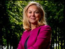 Kaag doet het: 'Ik wil D66-lijsttrekker én premier worden'