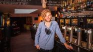 """De eerste zomer van Toon (29) in Bar Mirwaar: """"Ik blijf een muzikant met een café, niet omgekeerd"""""""