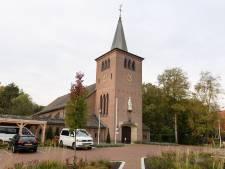 Stichting gaat kerk in Fleringen overnemen, maar de grote vraag is nu: wat gaat er mee gebeuren?