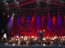The show must go on: Wilminktheater staat stil bij sterfdag Freddie Mercury met concert