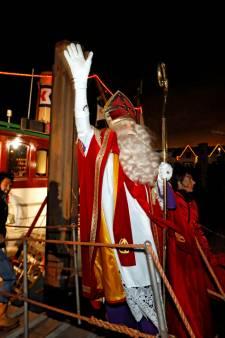 Sinterklaascomité is discussie over Zwarte Piet spuugzat: 'Wij kunnen het niet meer goed doen'